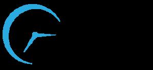 Le logo de la société 3h33