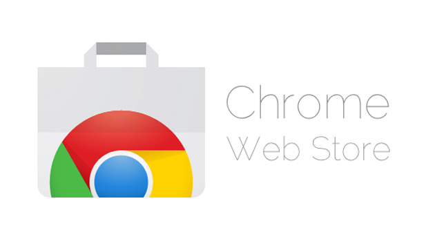Google-Apps-3h33