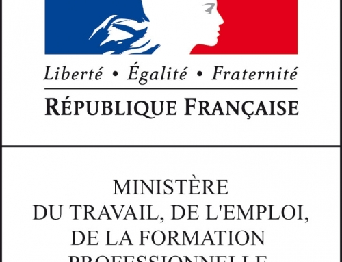 Réforme de la formation  professionnelle loi du 5 mars 2014