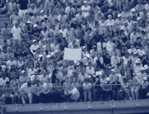 Roland Garros, affichez ce que vous voulez Photos @alexandre3h33