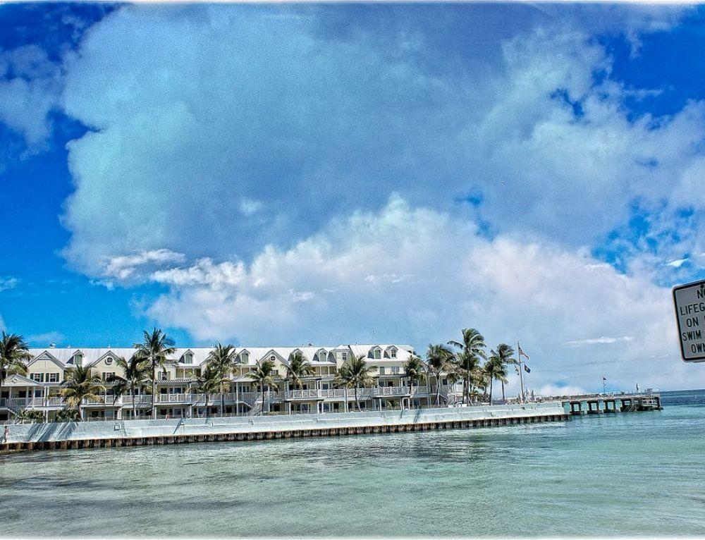 Caraibes, le paradis ? Photos @alexandre3h33