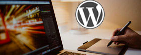 Wordpress 3h33