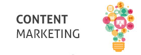 Formation content-Marketing