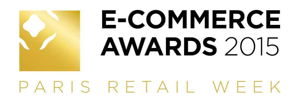 E-commerce-awards