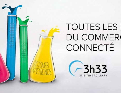 3h33 salon E-Commerce 2015 ECP15