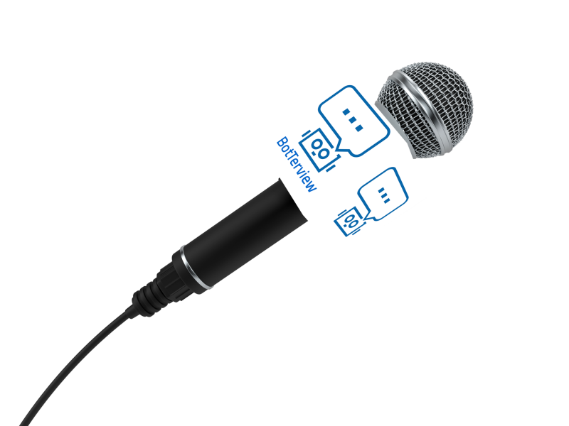 Microphone_mockup-modifier