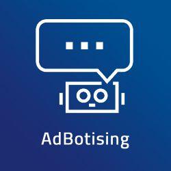 Chatbot 3h33 adbotising e1512475100666
