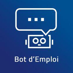 Chatbot 3h33 bot demploi e1512474962117