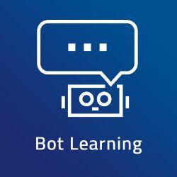 Chatbot 3h33 botlearning e1512406344111