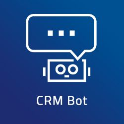 Chatbot 3h33 crmbot e1512475039193