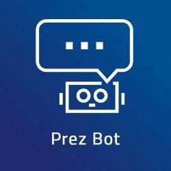 Chatbot 3h33 prezbot e1512474991994