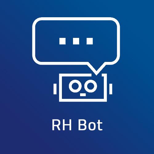 Chatbot 3h33 rhbot 1