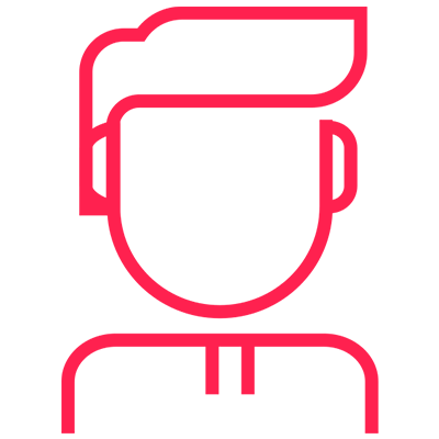 Icon client
