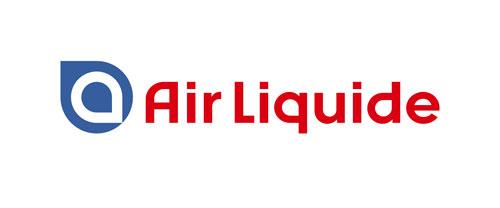 3h33-air-liquide