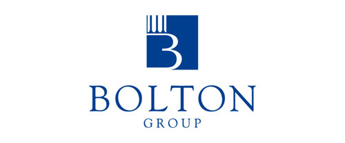 3h33-bolton-group
