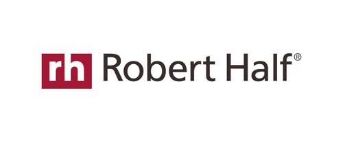 3h33-robert-half