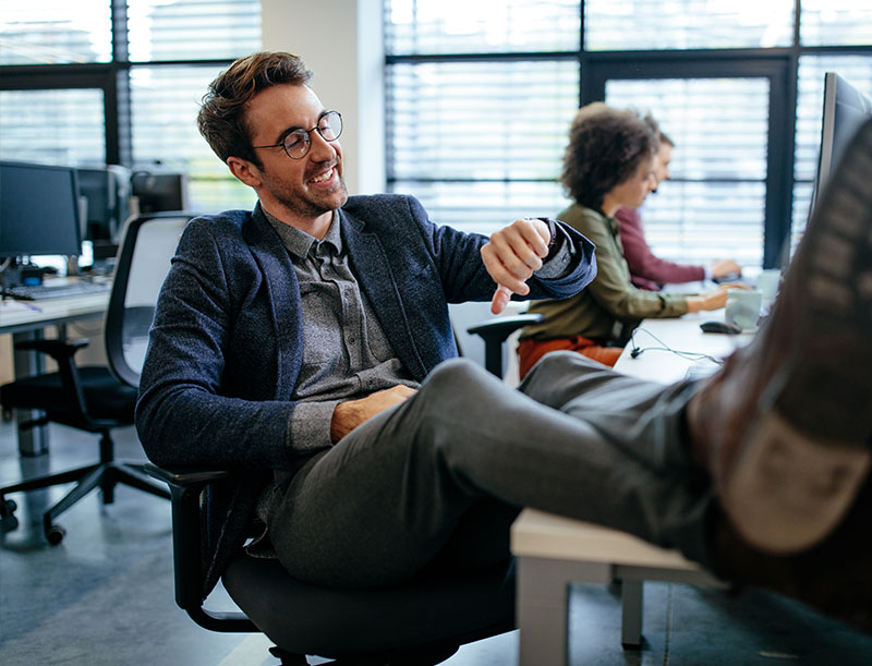 Formation au marketing digital : de combin de temps disposez-vous?