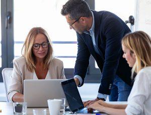 Formation au marketing digital : faire du digital son métier