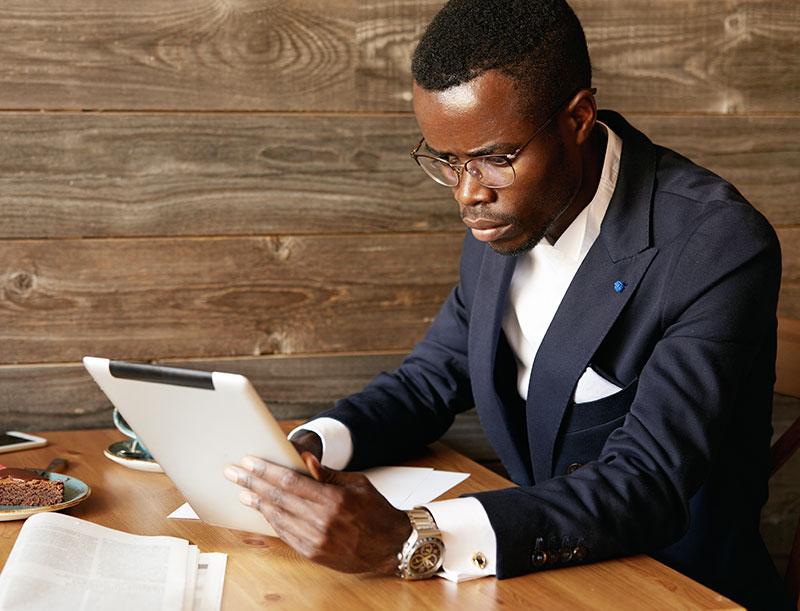 Formation au marketing digital : gagner des compétences dans le digital