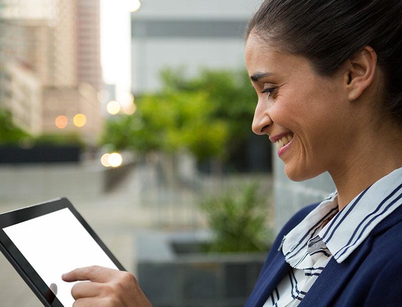 Formation au marketing digital : obtenez de nouvelles compétences digitales