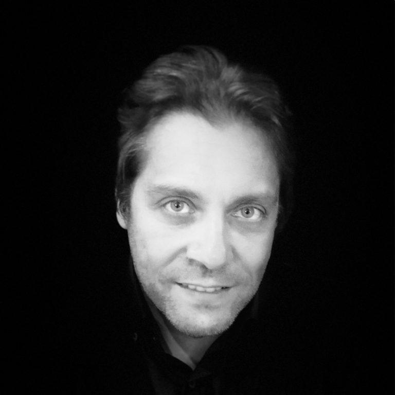 Alexandre stopnicki agence web organisme formation coaching digital