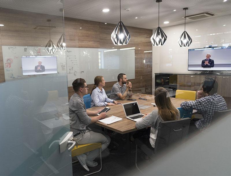 Formation au marketing digital : comment choisir?